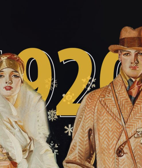1920 s of fashion · Fashion. 1920 s Brief history ... 96d22addf78